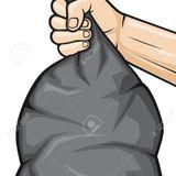 DEl payasesco funcionamiento del Parlasur de Derechas a otras basuras
