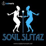 Soul Sistaz #3 - 11th of April 2017