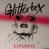Dimitri From Paris & Dames Brown Live Glitterbox Party MOS London 10.3.2018
