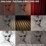 Julee Cruise - Twin Peaks & More: 1986-1993 (2015 Compile)