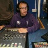 Off The Chart Radio Pop Up: Rob Wong (23/05/20)