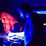 Andrew Moore - Ice Mix