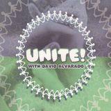 Live.in.Austin.with.David.Alvarado.[12.09.2001]