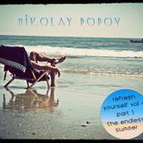 Refresh Yourself Vol 4 - Part 1 - Endless summer