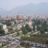 Tirana ime: Amortizimi i pallateve në Tiranë