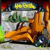 Rap Estilo Vol.1