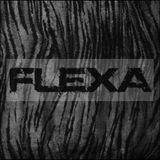 ONLY FLEXA PT 2