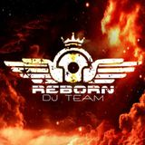 MIXTAPE HAPPY NEW YEARS CLUB REBORN 2016 [VDJ YUDHISTIRA SANRA REBORN]