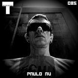 T SESSIONS 085 - PAULO AV
