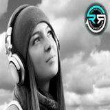Rotation UK Podcast By Resident DJ **Steve Latour**