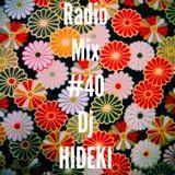 Radio Mix #40