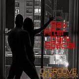 """D-Groove House Session """"Sex After Dark Special Vol.2"""""""