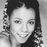 The Strictly Vinyl Groove Show 19th Feb 2014 Featured artist Patrice Rushen