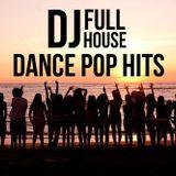 Dance Pop Hits Set