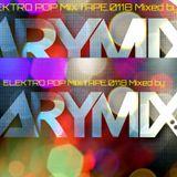 elektro pop mixtape-1801