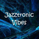 Jazztronic Vibes