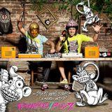 IRon & WorkE /BeatMasters x Studio7 - Sta ti meni zanr (kardio mix 2012)