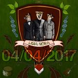 Lisia Nora 04 04 2017