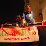 La calle del ritmo_fiesta mayor del raval 2014