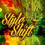 Style Shift