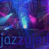 Dj Jazzy Jedi - Techno Tuesdays 020 - RuffNPuff