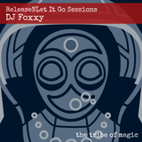 12292016 The ReleaseNLet It Go Sessions Extended part 1