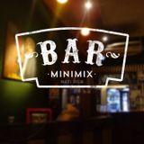 • Bar Minimix •