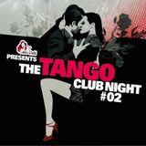 TANGO CLUB 2016 VOL 2 - TANGO DE AMOR