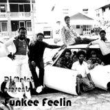 Funkee Feelin