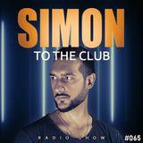 Simon to the club - EPISODE 065.mp3