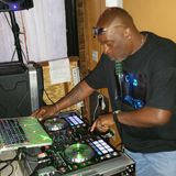 """No Holding Back"" By DJ Darren Shivers"