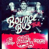 Bounce Bus Mix Series #1(Joel Fletcher)