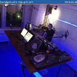 """Stunde 2 Lowpass at Radio L'UniCo_10-06-2013 - Sendung """"Promovorstellung"""" mit Matthias & Bessem"""