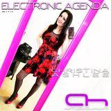 Christina Ashlee - Electronic Agenda 058 (Afterhours.FM)