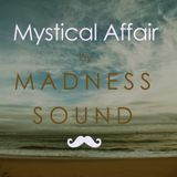 Mystical Affair