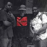 Bobb Mohommod Hip Hop Show: 9/2/16
