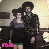TDiR : The Dream is Real Mixtape