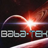 Baba-TEK DeeJay Set, broken laptop session, Neddies basement  live..