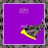 SOFA Podcast 08