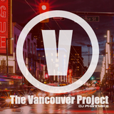 The Vancouver Project