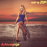dj.davegage's März 2014 Short Preview