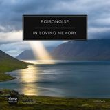 [dtpod034] Poisonoise - In Loving Memory