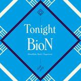 LIVE MIX 24-01-15 BONBONBAR BioN