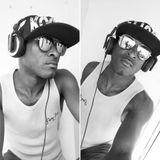 Dj koolio - Pump Up Mix (Soca).mp3