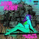 Sean Place - Feel My Deck Volume 6