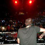 Du'ArT @ Blue Act,New Year Eve (Porto) (31-12-2012)