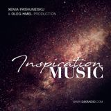 Inspiration Music 2 ep. 2