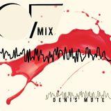 Denis Mute 07(mix 07\04\13