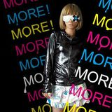 Another Japanese music compilation - More More More (CD6)