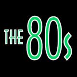 Mix 80 Pop Rock by DJOMD1969 10.02.2012